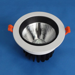COB anti-glare Ceiling lights
