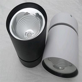 COB Downlight fiexd