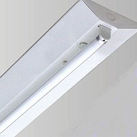 other lamp bracket